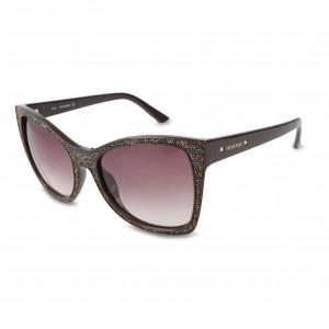 Ochelari de soare Femei Swarovski model SK0109 Maro
