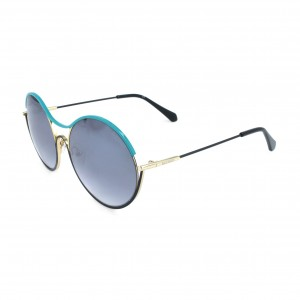 Ochelari de soare Balmain model BL2520B Albastru