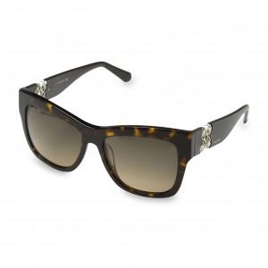 Ochelari de soare Femei Swarovski model SK0141 Maro