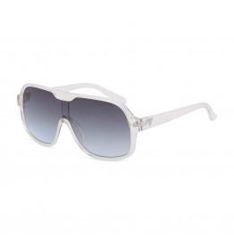 Ochelari de soare Barbati Guess model GF0368 Alb