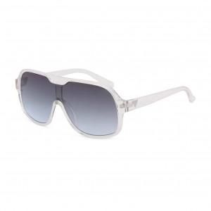 Ochelari de soare Guess model GF0368 Alb