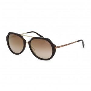 Ochelari de soare Femei Emilio Pucci model EP0032 Maro