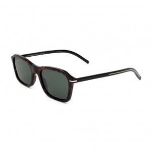 Ochelari de soare Unisex Dior model BLACKTIE273S Maro