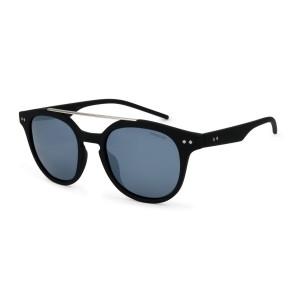 Ochelari de soare Unisex Polaroid model PLD1023S Negru