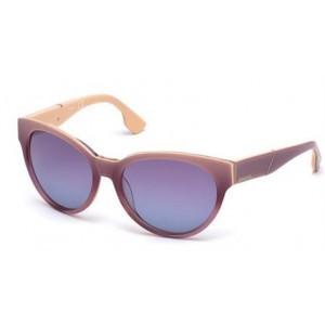 Ochelari de soare Femei Diesel model DL0124 Roz