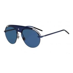 Ochelari de soare Femei Dior model DIOREVOLUTI2 Albastru