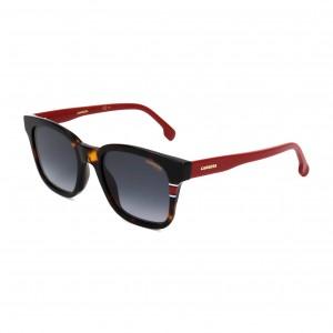 Ochelari de soare Unisex Carrera model CARRERA_164S Maro