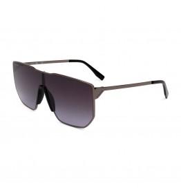 Ochelari de soare Lacoste model L221S Gri
