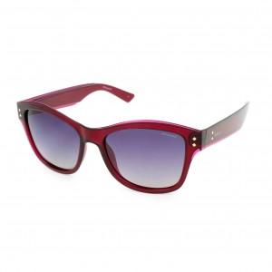 Ochelari de soare Femei Polaroid model PLD4034S Violet