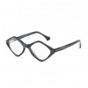 Ochelari de vedere Balenciaga model BA5029 Negru