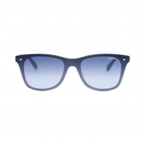 Ochelari de soare Unisex Made in Italia model CAMOGLI Negru