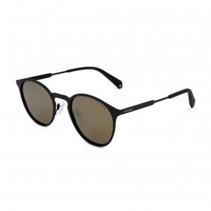 Ochelari de soare Femei Polaroid model PLD4053S Negru