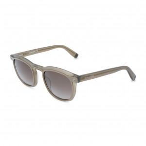 Ochelari de soare Unisex Dsquared2 model DQ0305 Maro