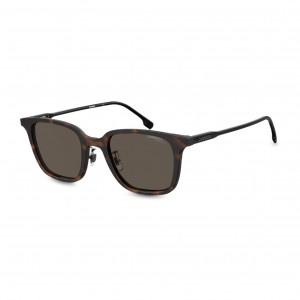 Ochelari de soare Unisex Carrera model CARRERA_232GS Maro