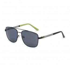Ochelari de soare Barbati Guess model GF0206 Negru