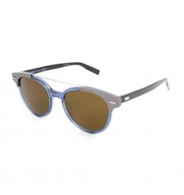 Ochelari de soare Dior model BLACKTIE220S Albastru