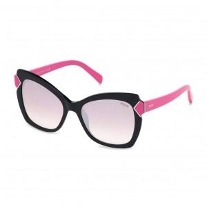 Ochelari de soare Femei Emilio Pucci model EP0090 Negru