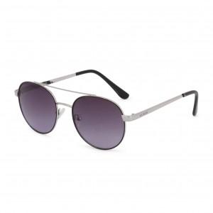 Ochelari de soare Guess model GF0367 Negru
