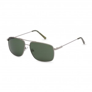 Ochelari de soare Unisex Guess model GF0205 Gri