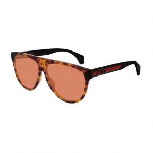 Ochelari de soare Barbati Gucci model GG0462S-30006420 Maro