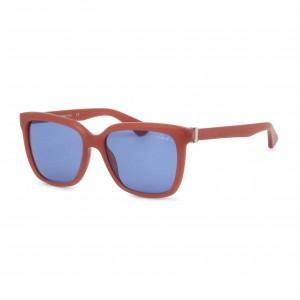 Ochelari de soare Femei Lanvin model SLN676M Maro