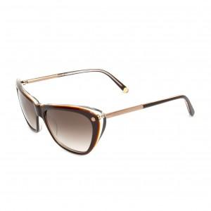 Ochelari de soare Femei Balmain model BL2069C Maro