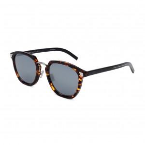 Ochelari de soare Unisex Dior model DIORTAILORING1 Maro