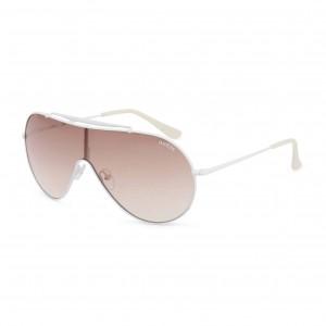 Ochelari de soare Guess model GF0370 Alb