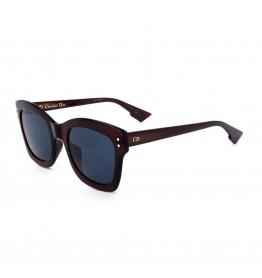 Ochelari de soare Dior model DIORIZON2 Violet
