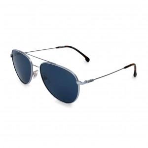 Ochelari de soare Unisex Carrera model CARRERA187S Gri