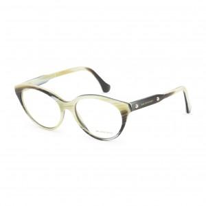 Ochelari de vedere Femei Balenciaga model BA5001 Galben