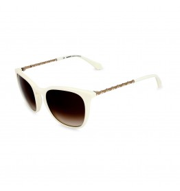 Ochelari de soare Femei Balmain model BL2084C Alb