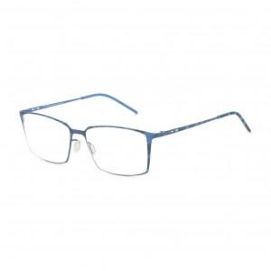 Ochelari de vedere Barbati Italia Independent model 5210A Albastru