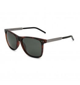 Ochelari de soare Barbati Polaroid model PLD1028S Maro