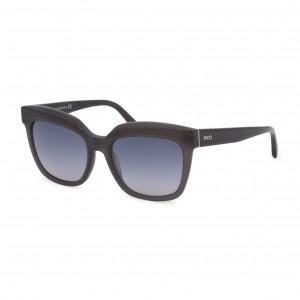Ochelari de soare Femei Emilio Pucci model EP0061 Negru