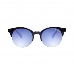 Ochelari de soare Femei Made in Italia model PROCIDA Negru