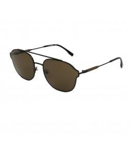 Ochelari de soare Barbati Lacoste model L103SND_40006 Negru