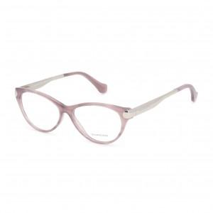 Ochelari de vedere Femei Balenciaga model BA5023 Violet