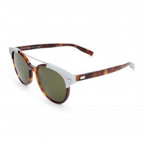 Ochelari de soare Unisex Dior model BLACKTIE220S Maro