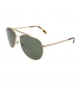 Ochelari de soare Barbati Lacoste model L177S Galben