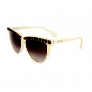 Ochelari de soare Balmain model BL2051C Alb