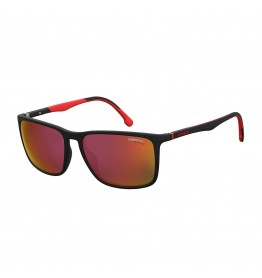 Ochelari de soare Barbati Carrera model CARRERA_8031S Negru