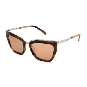Ochelari de soare Femei Dsquared2 model DQ0289 Maro