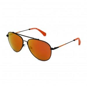 Ochelari de soare Unisex Calvin Klein model CKJ164S Negru
