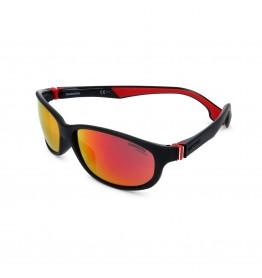 Ochelari de soare Barbati Carrera model CARRERA5052S Negru