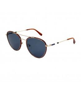 Ochelari de soare Barbati Lacoste model L102SND Maro