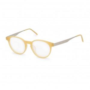 Ochelari de vedere Unisex Italia Independent model 5800A Galben
