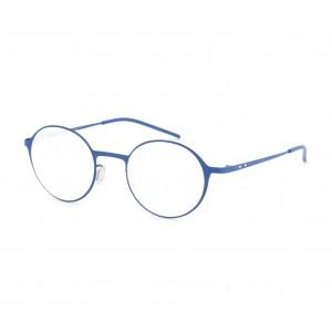 Ochelari de vedere Unisex Italia Independent model 5204A Albastru