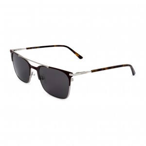 Ochelari de soare Calvin Klein model CK19308S Negru