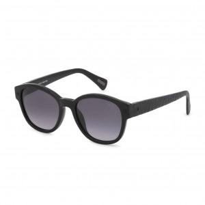 Ochelari de soare Femei Lanvin model SLN623M Negru